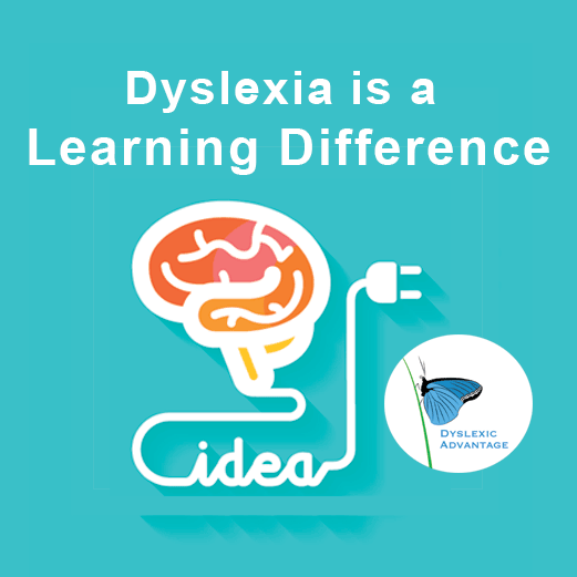 dyslexia-learning-difference2
