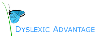 Dyslexia Laws In Usa Update >> Progress Passed Dyslexia Laws In The United States 2016