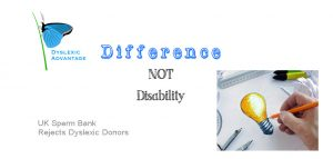 difference-UK-dyslexia