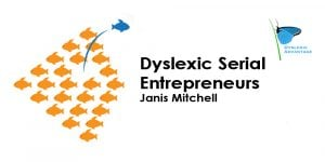 entrepreneur-janis-mitchell