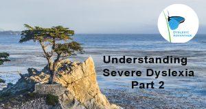 severe-dyslexia-part-2
