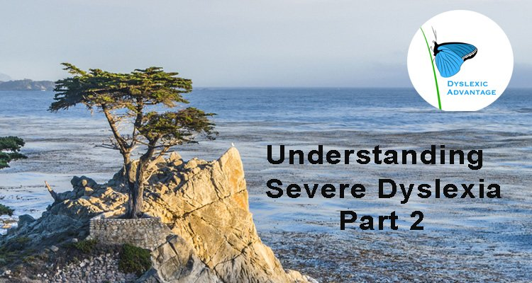 Helping Severe Dyslexia – Part 2  Word Learning and Vocabulary [Premium]