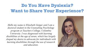 College-Grad-Students-Dyslexia