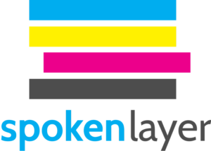 SpokenLayer_Logo_Verticle