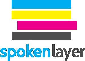 SpokenLayer_Logo_Verticle