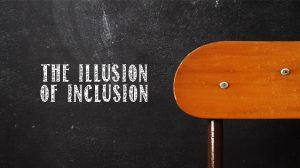 illusion-inclusion-dyslexia