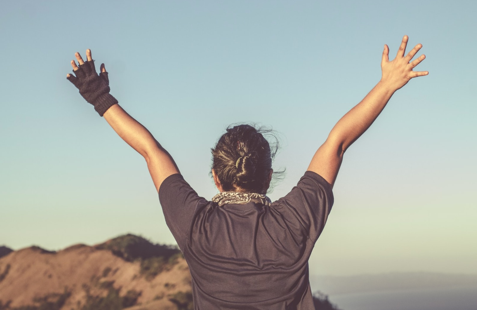 How to Become More Resilient