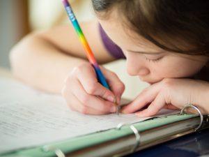 too-much-homework-dyslexia