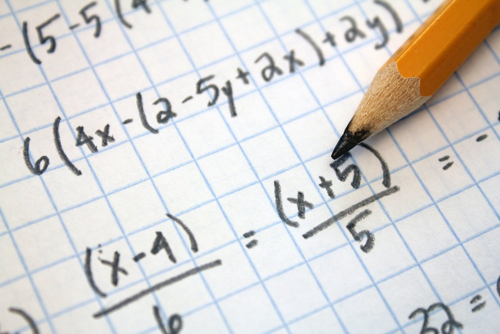 What is Dyscalculia? – Fast Facts [Premium]