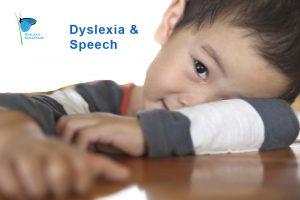 dyslexia-speech-children
