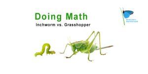 inchwork-grasshopper-math-dyslexia