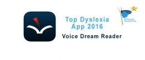 Top-Dyslexia-App-2016-Voice-Dream