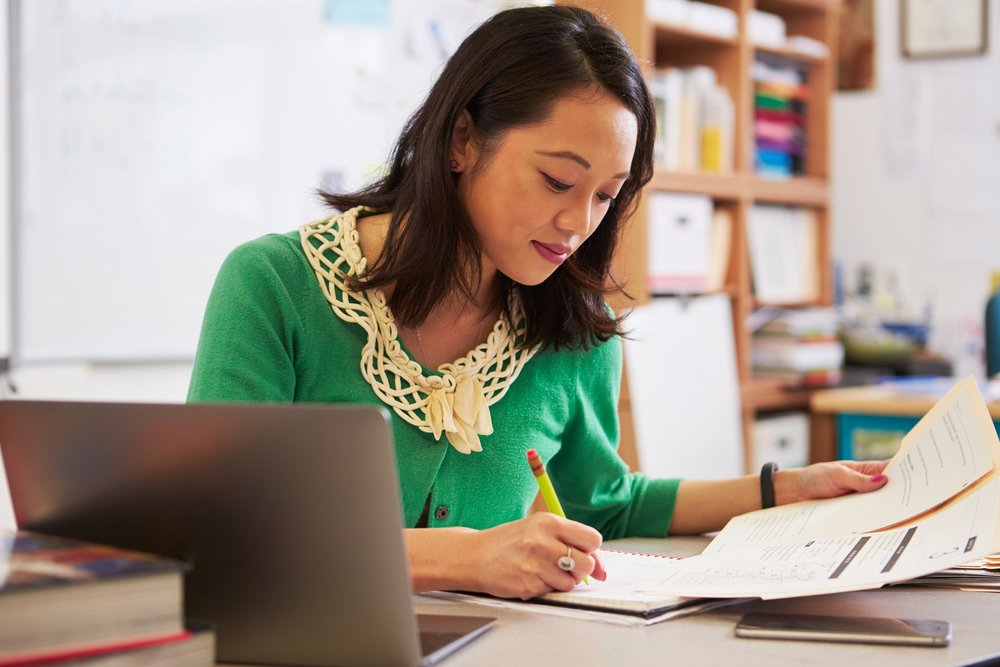 How to Accommodate or Modify Assignments and Tests for Students with Dyslexia and ELLs [Premium]