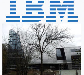 Dyslexia, Thomas Watson Jr, and IBM