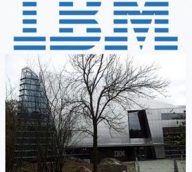 Dyslexia, Thomas Watson Jr, and IBM