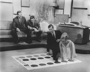 Twister - Tonight Show - May 3rd 1966 - Small