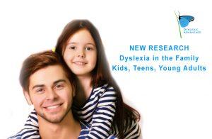 dyslexia-family-research-dyslexic-advantage