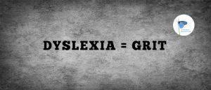 dyslexia-grit