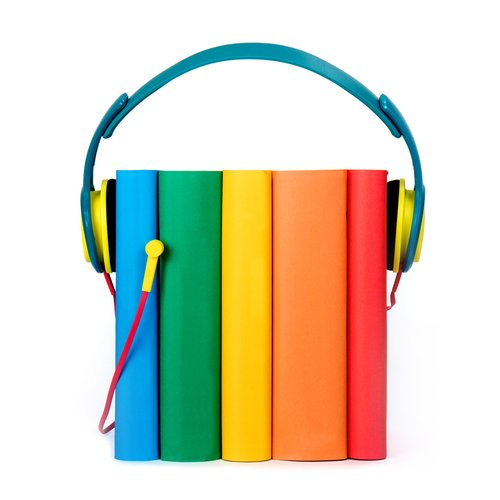 Latest Research – Your Brain on Audiobooks [Premium]