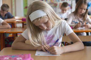schools-kids-anxious-dyslexia