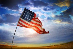 american-flag-memorial-day-dyslexia