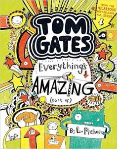 amazing-tom-gates