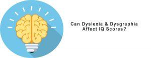 dyslexia-dysgraphia-iq