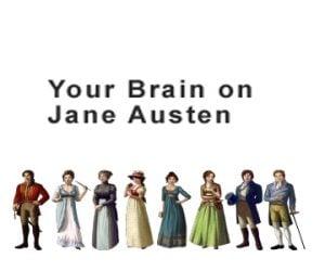 jane-austen-brain