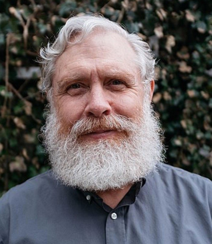 Harvard Genetics Professor George Church on Dyslexia and Failing