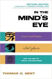 in-the-minds-eye