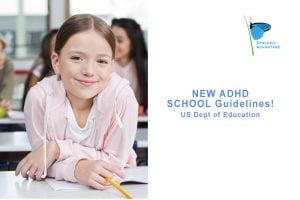 new-ADHD-Guidelines-DOE-OCR-2016