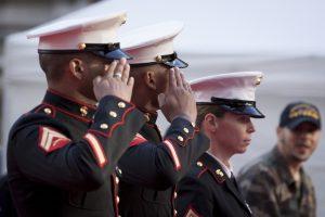 military-dyslexia