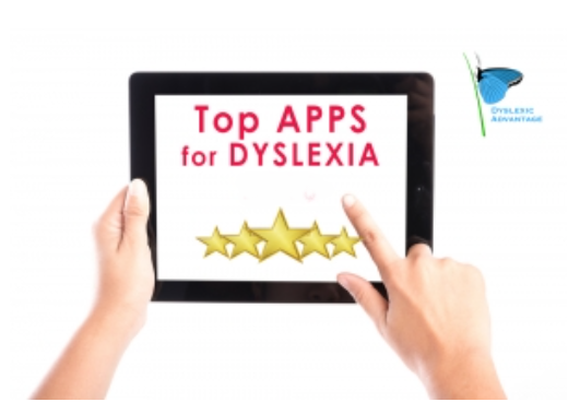 Premium] Top Back to School Apps for Dyslexia | Dyslexia | Dyslexic