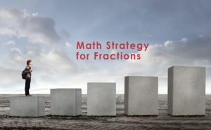 math-strategy-fractions
