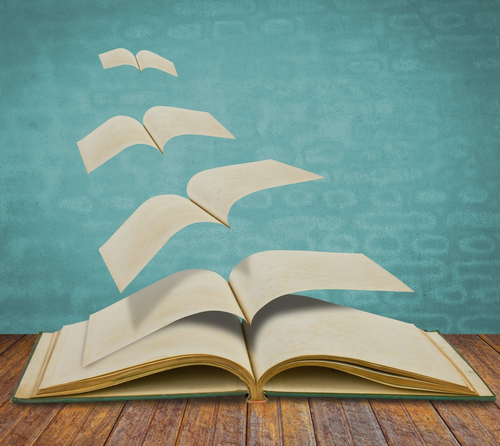 Reading Fluency: What is Timed Guided Repeated Reading and Why Should Students Do It? [Premium]