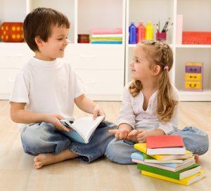 boy-telling-story-dyslexia