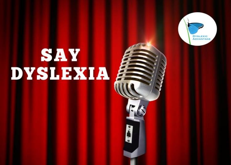 say-dyslexia-microphone