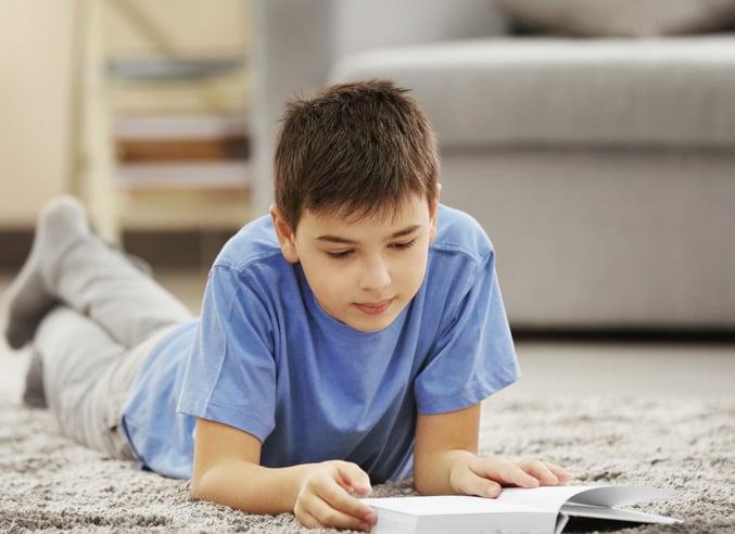 boy-reading-dyslexia