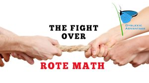fight-rote-math-dyslexia