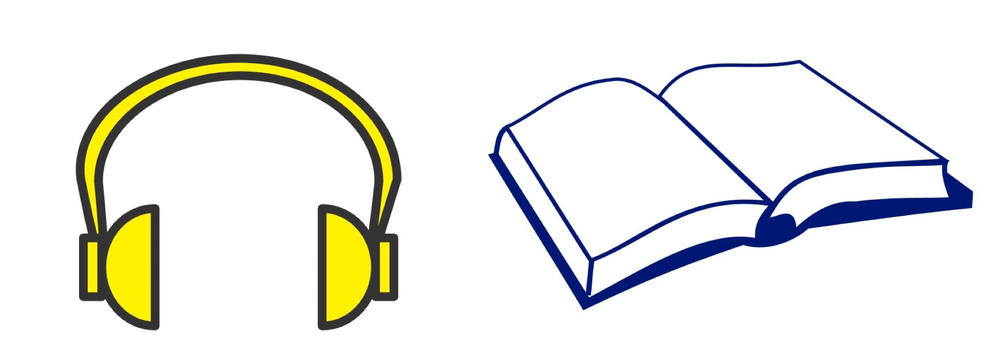 Tips for Engaging with Books – From an Anonymous Adult