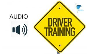 50 states audio driving manuals department of motor vehicles