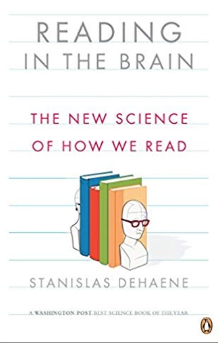 SCIENCE: THE BALANCING ACT OF LITERACY