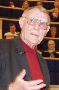 ingvar ikea wikimedia public domain