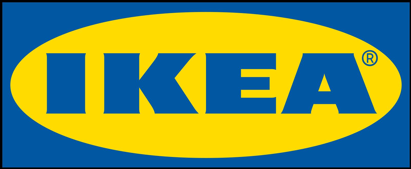 Creator of IKEA, Ingvar Kamprad – Dyslexic Entrepreneurs