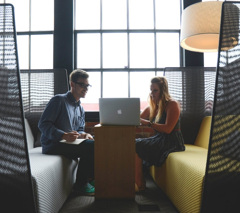 [PREMIUM] ENTREPRENEURS – What Worked for Us