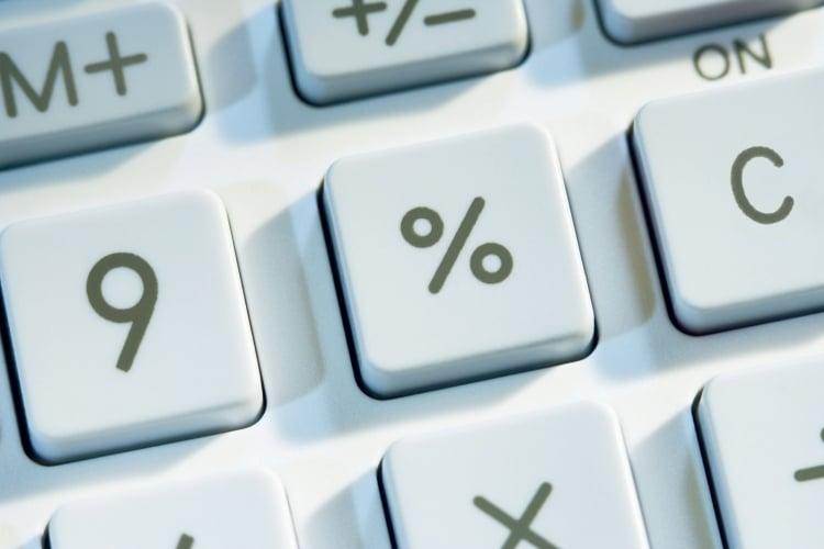 Dyslexic Advantage: Calculator Use Accommodation or Not?