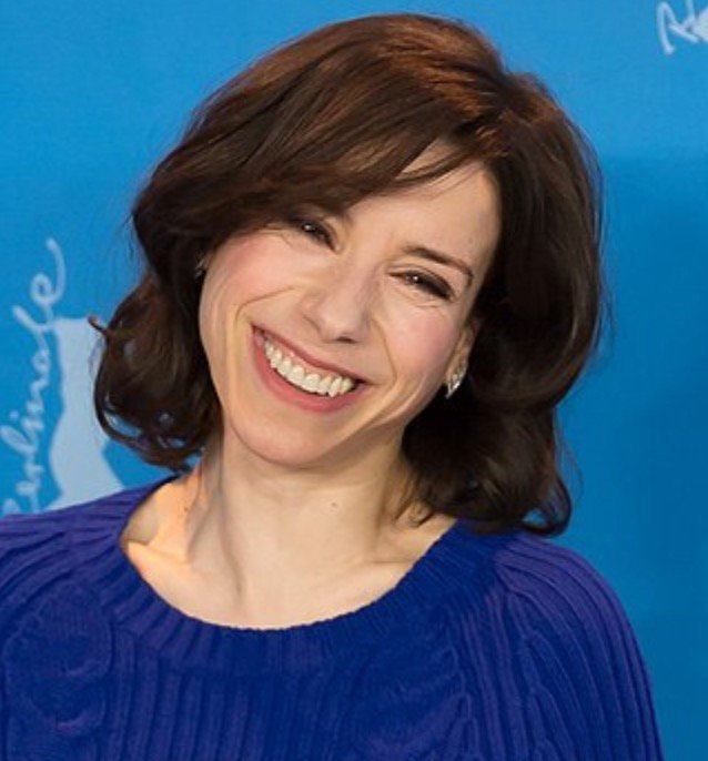 ACTING WITH SYMPATHY – Actress Sally Hawkins in The Shape of Water [PREMIUM]