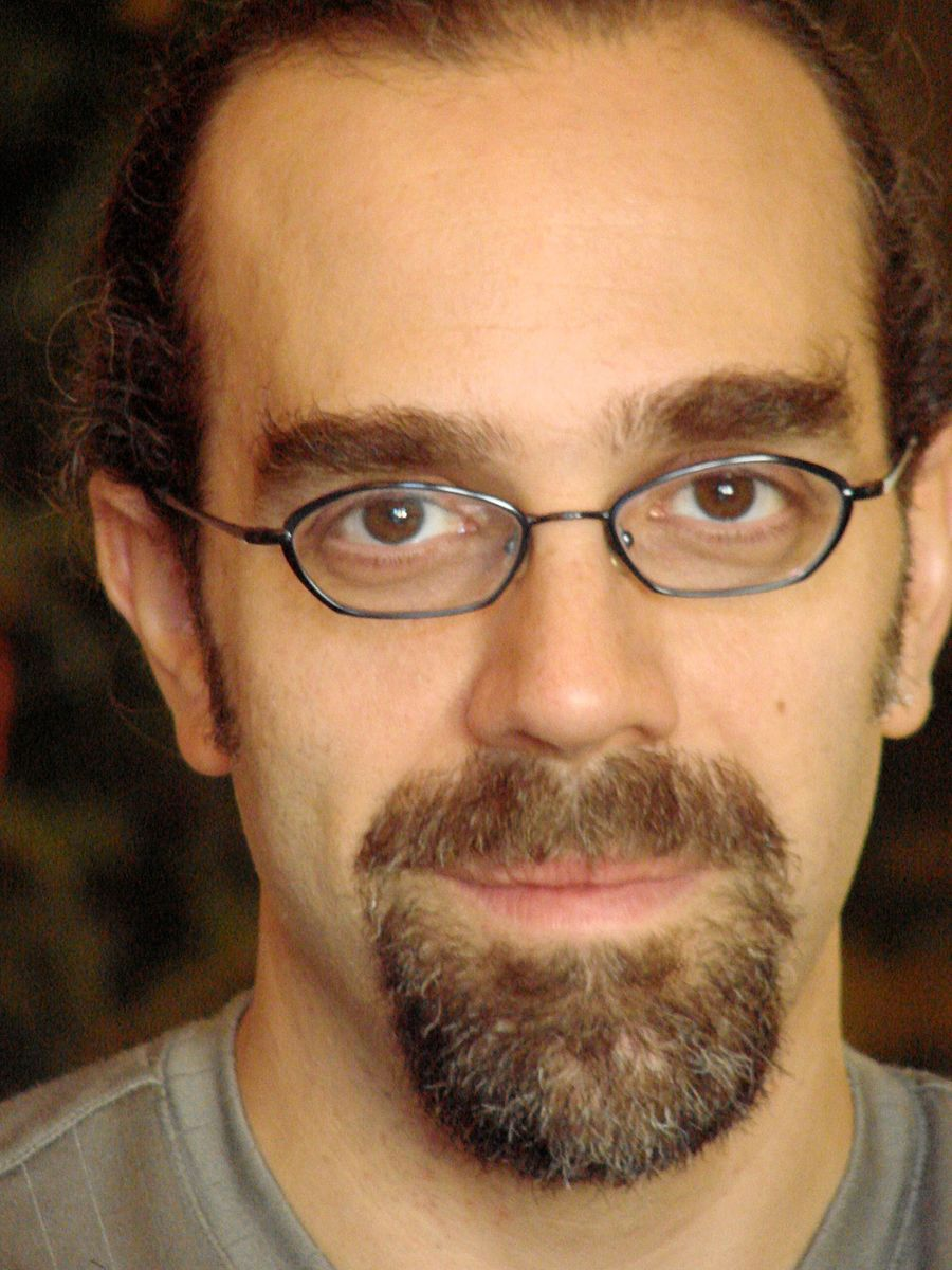 Dyslexic Innovation: GOOGLE (X) CAPTAIN Astro Teller [Premium]