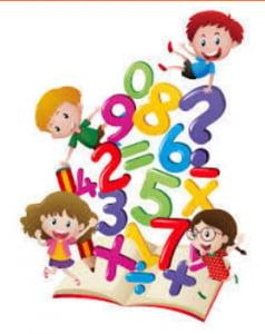 Dyslexia Math Calculations Dyscalculia