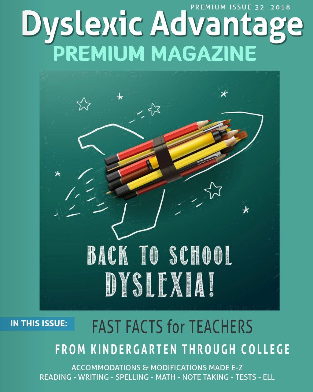 The Advantages Of Dyslexia And Why E >> Dyslexic Advantage Premium Membership Store Dyslexia Dyslexic